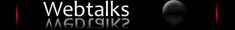 Webtalks