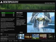 DESKTOPOGRAPHY2