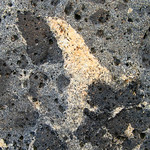 Rock Pattern and Texture thumbnail