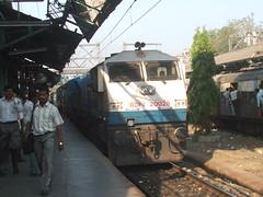 20028-6530
