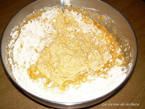 masa empanada 2