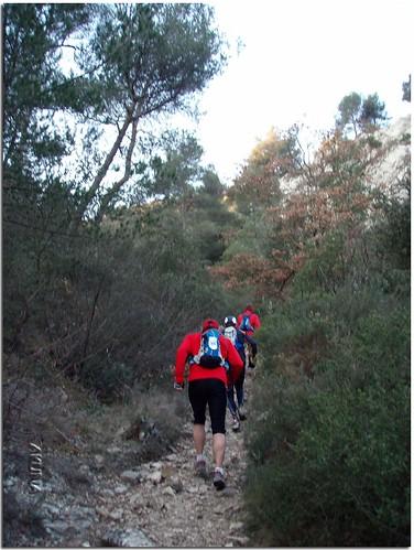 trail reco mimet 1stpart (21)reworked