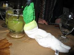 n2903131_30802033_2471 (daichanradish) Tags: chicago radish daichan laspalmas