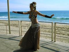 Isadora Bruc (Isadora Bruc) Tags: barcelona del dance danza belly bellydance oriental ventre isadora vientre bruc dansa danzadelvientre bauchtanz danzaoriental isadorabruc