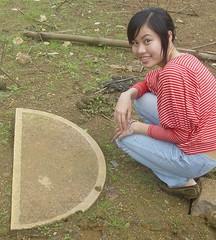 Lãnh thổ D32 (lanhuong_3001) Tags: sa hồ tiên