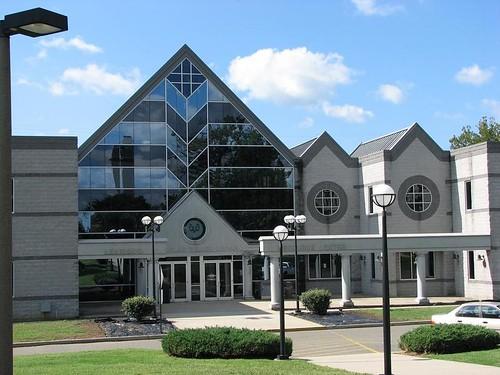 Virginia Union University