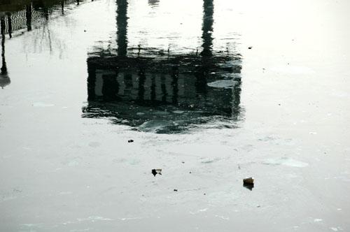 Gowanus Dirty