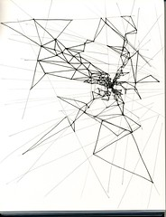 sketch010 (Richard Sweeney) Tags: sculpture abstract art experimental fineart experiment form threedimensional richardsweeney
