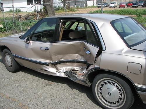 Junk My Car In Queens NYC Auto Salvage Junk Car Removal