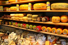 cheese shop, Flickr photo by loop_oh