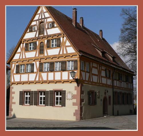 Weißenburg_3
