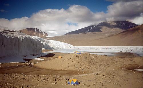 455568081 733b22fa40 Dry Valleys of Antarctica