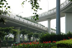 21826-RODSC_0019- (DCF_pics) Tags: china city urban dynamic foundation flyover dcf thechinesedream