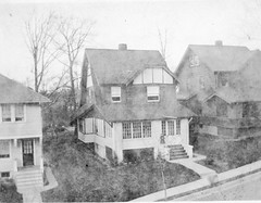 1927_153_howard_terrace_leonia.jpg