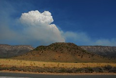 Cloud,Prince Albert Valley, South Africa (Black Box) Tags: africa south specnature