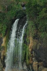falls (judester1213) Tags: beautiful falls hut waterfalls uganda breathtaking mbale sipi tukul payote