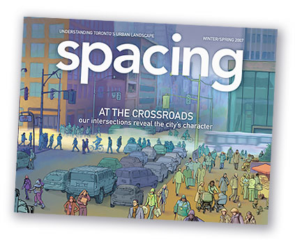 spacing08-cover-shadow