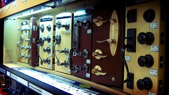 door home handle hardware store lomo angle wide knob lowes effect improvement imelda bettinger imeldabettinger