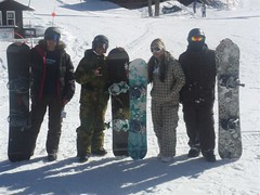 DSC00453 (*Lovely Leslye* needs her PRO account back! :() Tags: snowboarding sugarbowl northstar