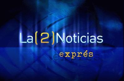 LA_2_NOTEXPRESgestor