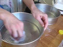 Oiling Springform Pans.jpg