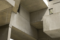 (to.m) Tags: vincent bless habitat67 rickowens labelunderconstruction