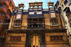 Shri 1008 Parsvnath Digambar Jain Derasar, Kalbadevi, Mumbai - India (Humayunn Niaz Ahmed Peerzaada) Tags: india model photographer actor maharashtra mumbai kutch humayun jainism madai kalbadevi peerzada deolali humayunn peerzaada kudachi kudchi humayoon shriparsvnathdigambarjainmandir humayunnnapeerzaada wwwhumayooncom humayunnapeerzaada shri1008parsvnathdigambarjainmandir humayunnnapeezaada