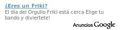 friki-adsense