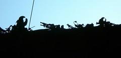 silhouette liberty (Liberty Place) Tags: italy detail silhouette liberty iron europa europe italia milano artnouveau gargoyles lombardia italie italians ferrobattuto fotoincatenate
