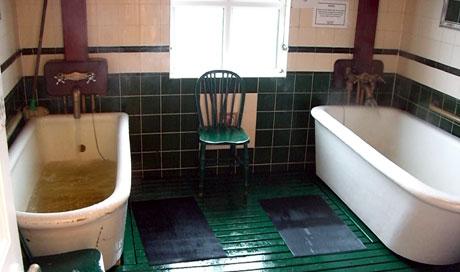 seaweed-bath-tubs