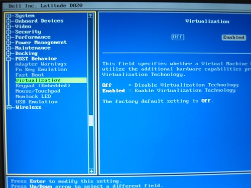 Virtualization-BIOS-2