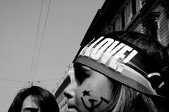 25aprile056 (+ASA+) Tags: milano rally liberazione 25aprile