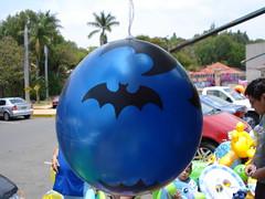 Bat Ball 2