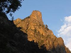Picture 152 (Alpine trekker) Tags: india mountain uttaranchal himalaya himalayas ganges gangotri treking garhwal sevenlakes harshil chardham