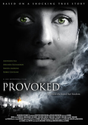 provokedGood