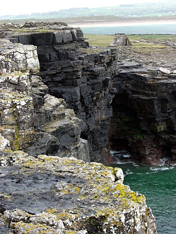 Kilcummin-Cliffs-Ireland-Ma