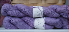 Lorna's Laces - Lilac
