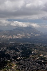 DSC_10209 (jhk&alk) Tags: italia italy sicilia sicily erice
