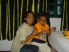Legazpi City - October 2006 (happytogether2007) Tags: city october 2006 legazpi