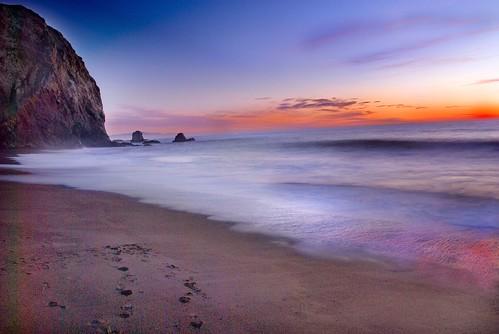 Tennessee Beach 5