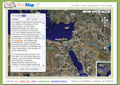 bible_map.org