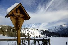 Snow Sprint 07
