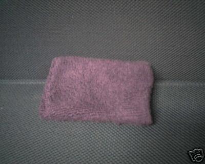Kobe sweatband