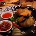 Appetizer @ Sticky Rice - 85 Orchard St