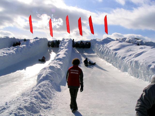 378680539 6f3c90f632 o 渥太华的冰雪节