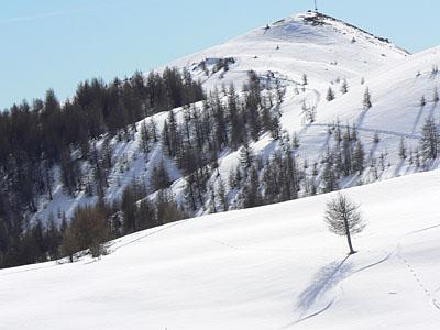 montagne Valberg