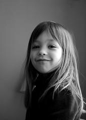 Ma nice (Richard Lehoux) Tags: famille portrait color child portait enfant couleur