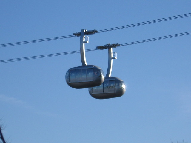 trams_together