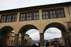 Vasarian Corridor
