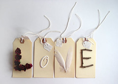tag love (Something To See) Tags: love words tag valentine